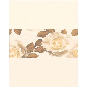 Bộ gạch ốp tường Hoàn Mỹ 30×72 23012-23015-23013