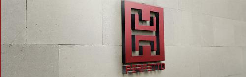 Công ty gạch Hoàn Mỹ và nhà phân phối chính thức số 1 – Big House