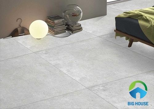 gạch granite hoàn mỹ 1