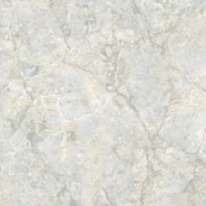 Gạch lát nền Hoàn Mỹ 30x30 111