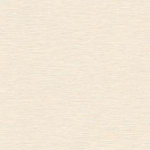 Gạch lát nền Hoàn Mỹ 30×30 112