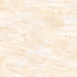 Gạch lát nền Hoàn Mỹ 30x30 113
