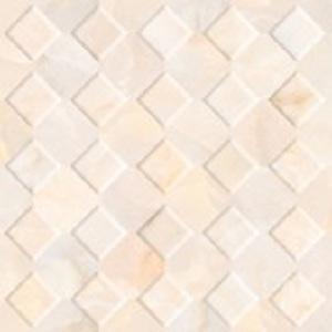 Gạch lát nền Hoàn Mỹ 30×30 116