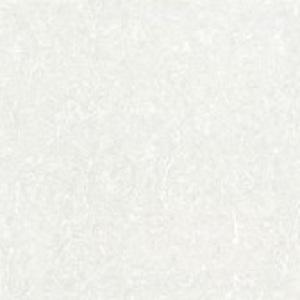 Gạch lát nền Hoàn Mỹ 30×30 118