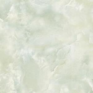 Gạch lát nền Hoàn Mỹ 30×30 165