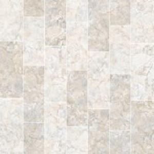 Gạch lát nền Hoàn Mỹ 30×30 167