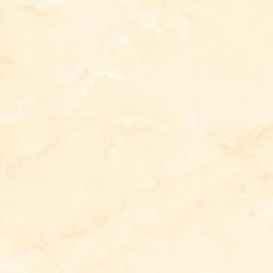 Gạch lát nền Hoàn Mỹ 30×30 169