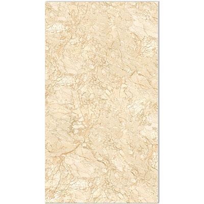 Gạch lát nền Hoàn Mỹ 60×120 30001
