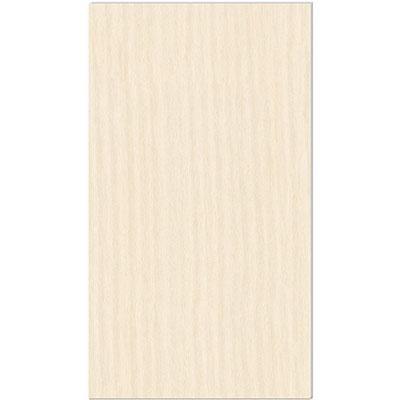Gạch lát nền Hoàn Mỹ 60×120 30003