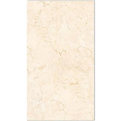 Gạch lát nền Hoàn Mỹ 60×120 30007