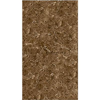 Gạch lát nền Hoàn Mỹ 60×120 30013