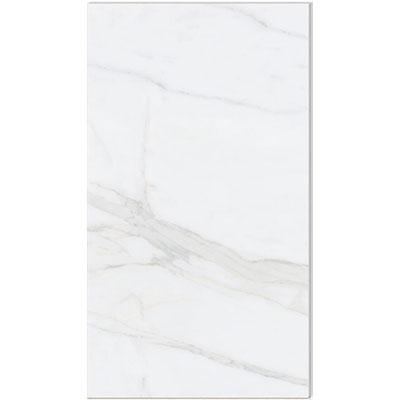 Gạch lát nền Hoàn Mỹ 60×120 30014