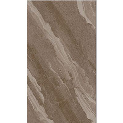 Gạch lát nền Hoàn Mỹ 60×120 30027