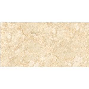 Gạch lát nền Hoàn Mỹ 60×120 W30001F1