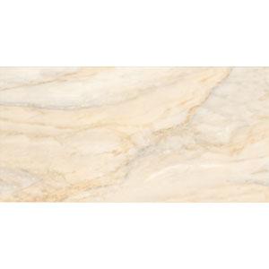 Gạch lát nền Hoàn Mỹ 60x120 W30002F1
