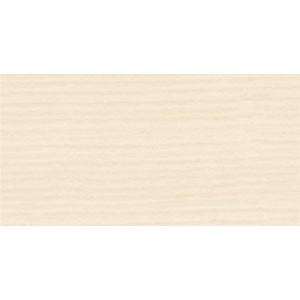 Gạch lát nền Hoàn Mỹ 60×120 W30003