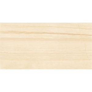 Gạch lát nền Hoàn Mỹ 60×120 W30004F1