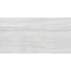 Gạch lát nền Hoàn Mỹ 60×120 W30005F1