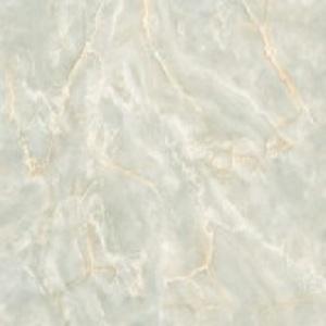 Gạch lát nền Hoàn Mỹ 60x60 1507