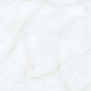 Gạch lát nền Hoàn Mỹ 60x60 1514