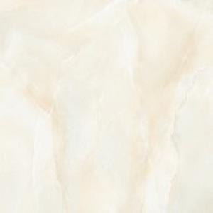 Gạch lát nền Hoàn Mỹ 60x60 1515