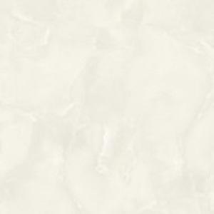 Gạch lát nền Hoàn Mỹ 60×60 1516