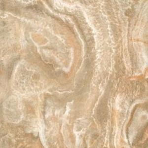 Gạch lát nền Hoàn Mỹ 60x60 1558