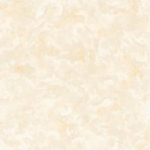 Gạch lát nền Hoàn Mỹ 60x60 1570