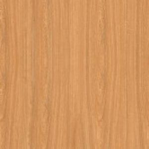 Gạch lát nền Hoàn Mỹ 60×60 1574