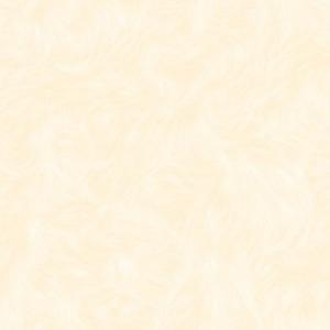 Gạch lát nền Hoàn Mỹ 60×60 6005