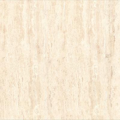 Gạch lát nền Hoàn Mỹ 60×60 6015