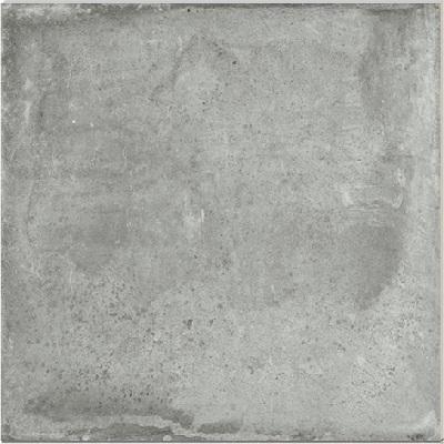 Gạch lát nền Hoàn Mỹ 60×60 6101