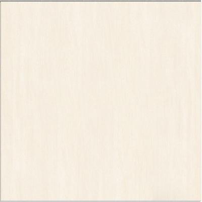 Gạch lát nền Hoàn Mỹ 60×60 6107