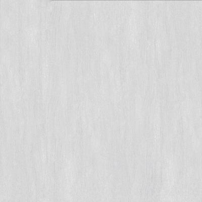 Gạch lát nền Hoàn Mỹ 60×60 6108