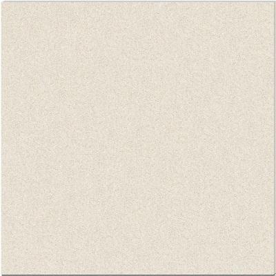 Gạch lát nền Hoàn Mỹ 60×60 6110