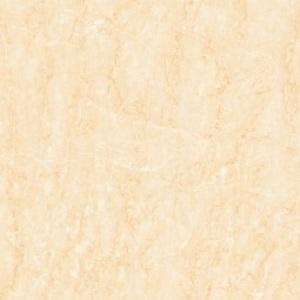 Gạch lát nền Hoàn Mỹ 80×80 1851DF1