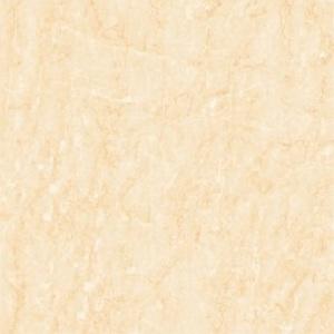 Gạch lát nền Hoàn Mỹ 80×80 1851DF2
