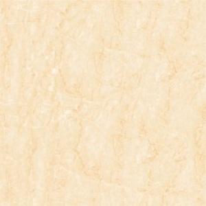 Gạch lát nền Hoàn Mỹ 80×80 1851DF3