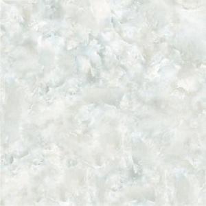 Gạch lát nền Hoàn Mỹ 80×80 1852B