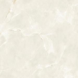 Gạch lát nền Hoàn Mỹ 80×80 1853F1