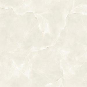 Gạch lát nền Hoàn Mỹ 80×80 1853F2