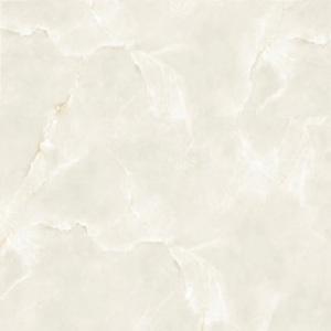 Gạch lát nền Hoàn Mỹ 80×80 1853F3