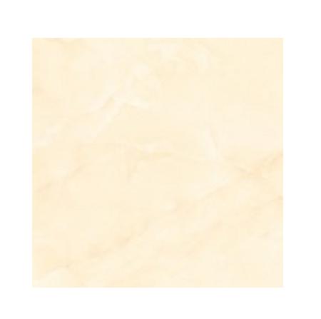 Gạch lát nền nhà tắm Hoàn Mỹ