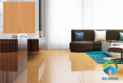 gạch lát nền phòng khách hoàn mỹ 11