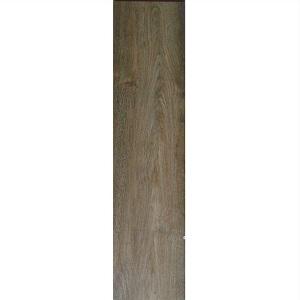 Gạch lát nền Hoàn Mỹ 15×60 9002