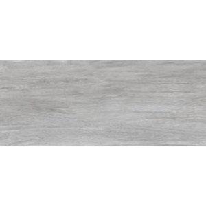 Gạch ốp tường Hoàn Mỹ 30×72 23020