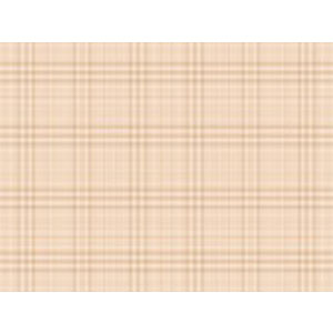Gạch ốp tường Hoàn Mỹ 30x45 710
