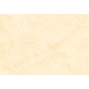 Gạch ốp tường Hoàn Mỹ 30x45 721