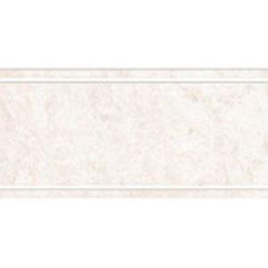 Gạch ốp tường Hoàn Mỹ 30×60 1613