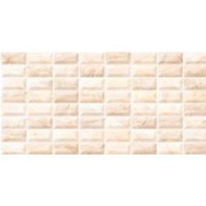 Gạch ốp tường Hoàn Mỹ 30×60 1614